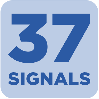 37-positions